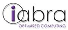 I-Abra Limited