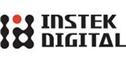 Instek Digital