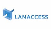 Lanaccess