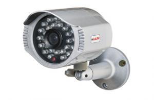 Cámara IP IR HD 1080P Día/Noche