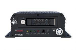 嵌入式 H.264 1080P 9CH NVR網路型錄放影機
