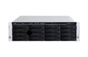Registratore NAV Enterprise 72CH