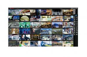 Navigator 影像管理軟體 2.0