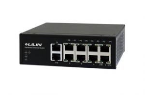 100M POE SWITCH (Limited stock)