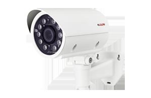 日夜兩用1080P AHD 變焦鏡頭紅外線攝影機
