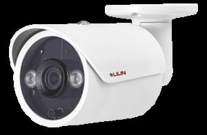 D/N 1080P AHD IR Camera