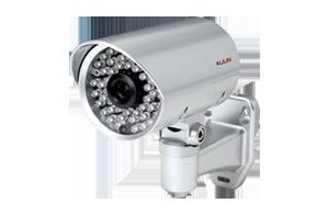 日夜兩用1080P AHD紅外線攝影機