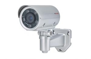 D/N 720P AHD IR Camera(End of Production)