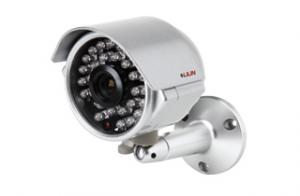 日夜兩用720P AHD紅外線攝影機(停產)