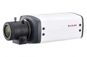 日夜兩用 3百萬畫素高畫質網路攝影機