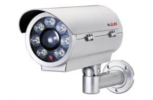 Day & Night 3MP HD Vari-Focal IR IP Camera (End of Production)