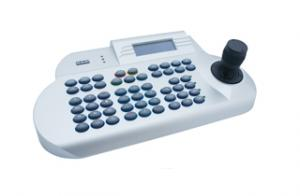 多功能3軸控制鍵盤