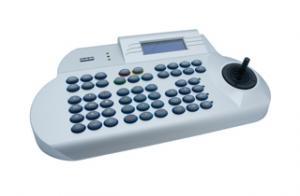 多功能2軸控制鍵盤