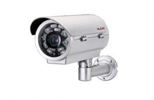 日夜兩用寬動態700條變焦鏡頭紅外線攝影機