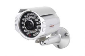 21M IR Camera