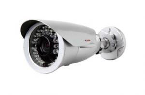 D/N Vari-Focal IR Camera (Unavailable)