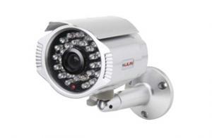 室內外兩用型攝影機 (PIH-052N停產)
