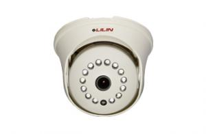 Mini Dome IR Camera (PIH-042N is unavailable)