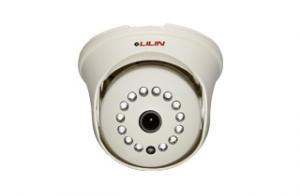 室內紅外線攝影機 (PIH-042N停產)