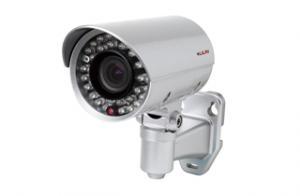 日夜兩用變焦鏡頭紅外線攝影機 (ES-930HP 停產)