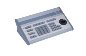 多功能2軸控制鍵盤 (停產)