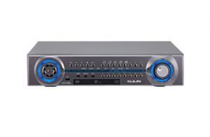 960H H.264 DVR