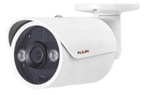 D/N 4MP AHD IR Camera