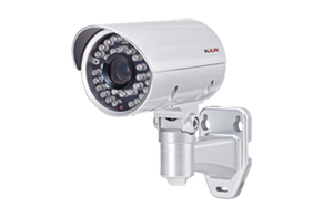 D/N 1080P AHD VARI-FOCAL IR CAMERA