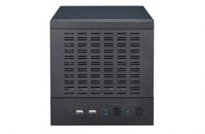 Enregistreur NAV Enterprise 25CH