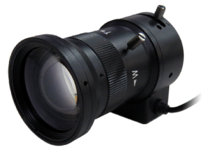 PLH-0560MA-2M 5-60mm, 2MP