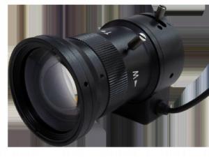PLH-0560MA-2M 5-60mm, 2MP