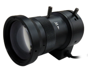 PLH-05100MA-2MP 5-100mm, 2MP