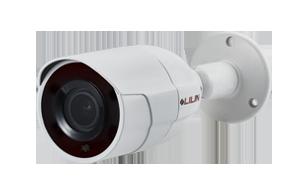 5MP Day & Night Auto Focus IR IP Bullet Camera
