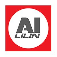 LILIN ANPR AI ENGINE