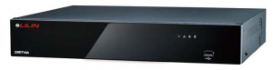 16 CH Hybrid High Definition Standalone Digital Video Recorder