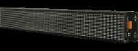 工業級 IP LED 字幕機